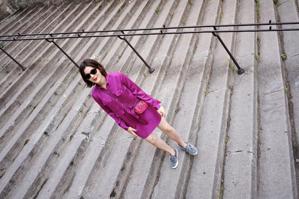 Irene-Buffa-Paris Haute Couture SS 16