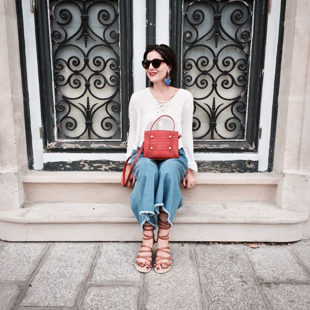 irene-buffa-paris-haute-couture hippie outfit
