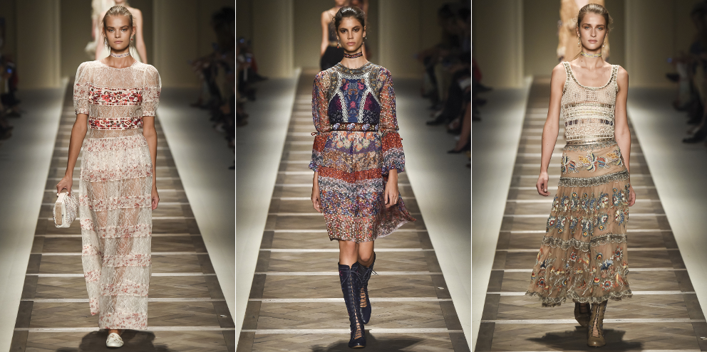 floral-patchwork-trend-etro