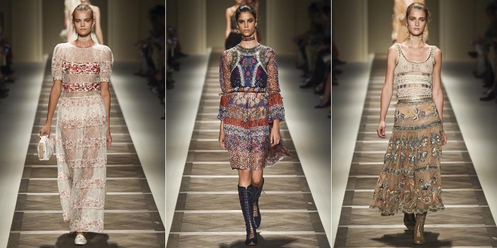 floral-patchwork-trend-etro