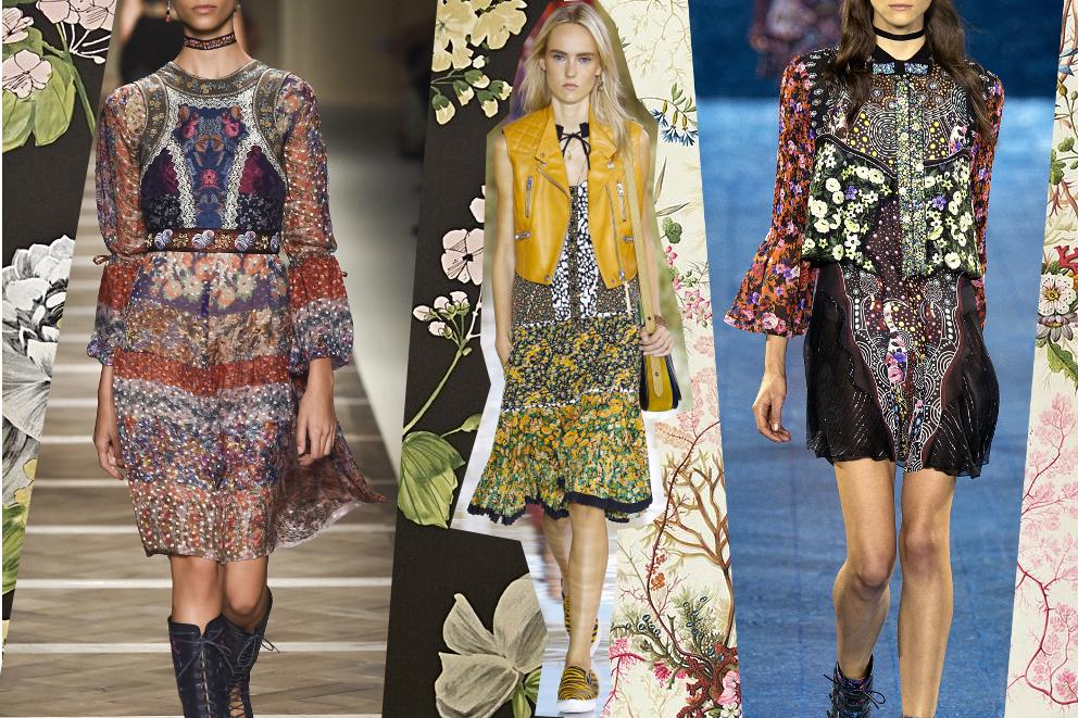 floral-patchwork-trend