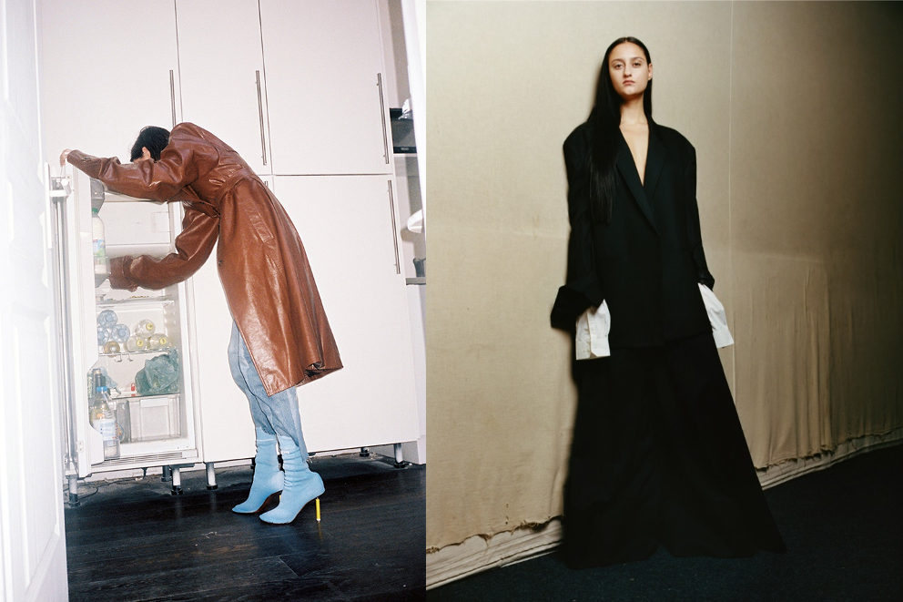 vetements-moodboard-5