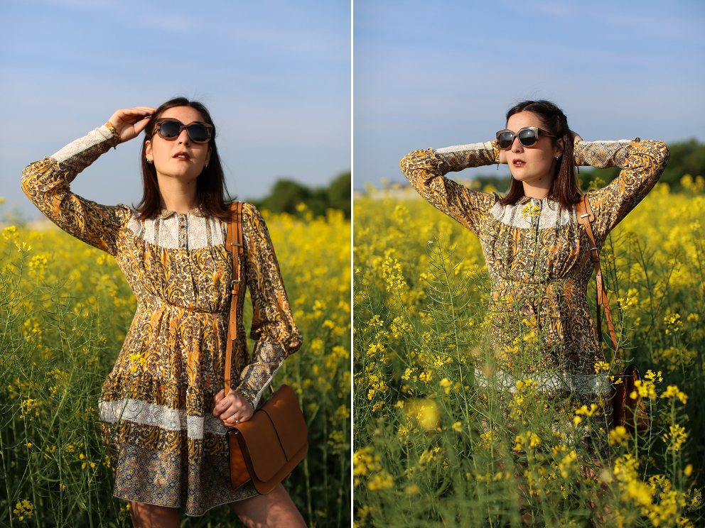 yellow-paisley-6