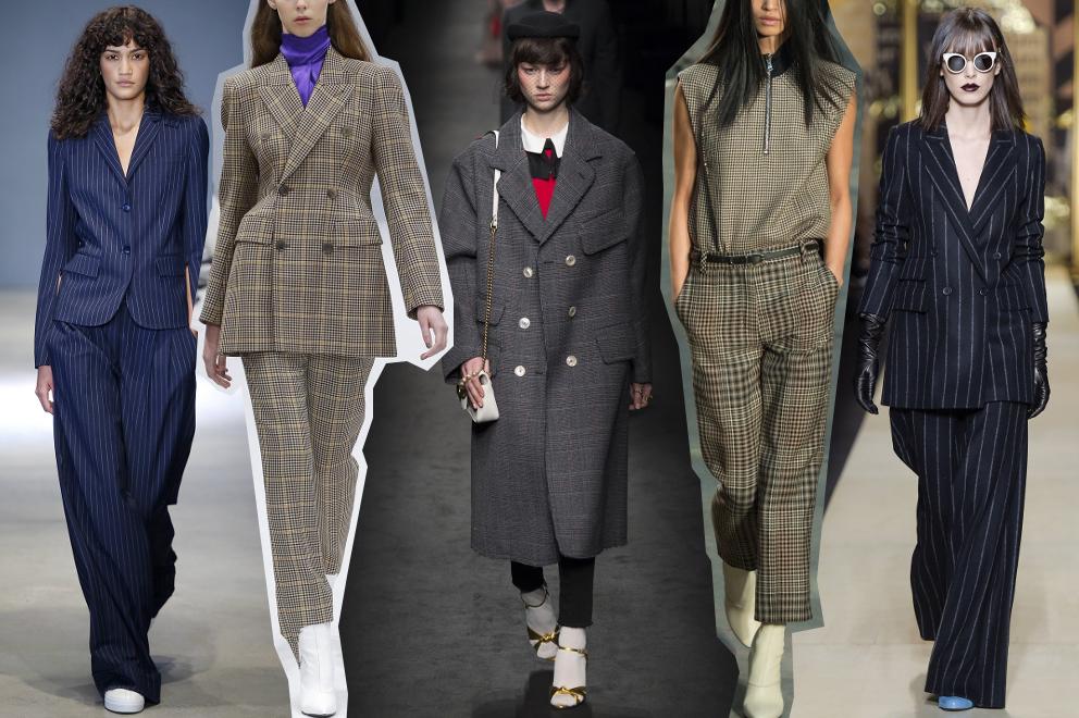 menswear-trend-fall-2016