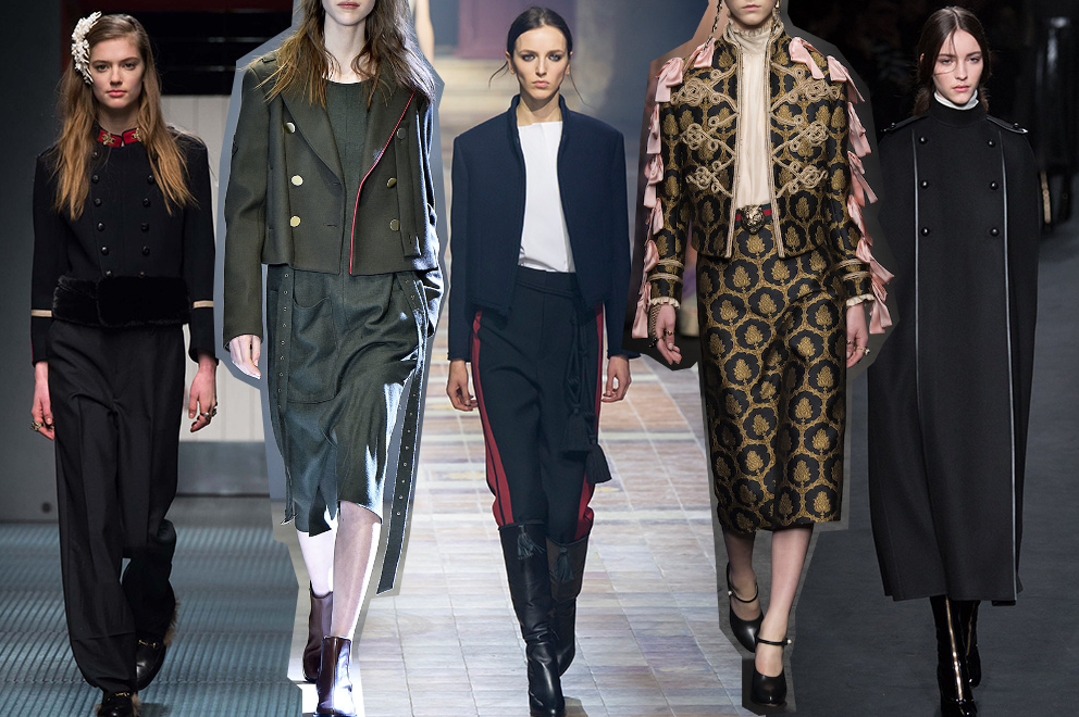 military-style-trend-fall-2016
