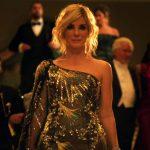 Ocean's 8 Gala MET Industria moda